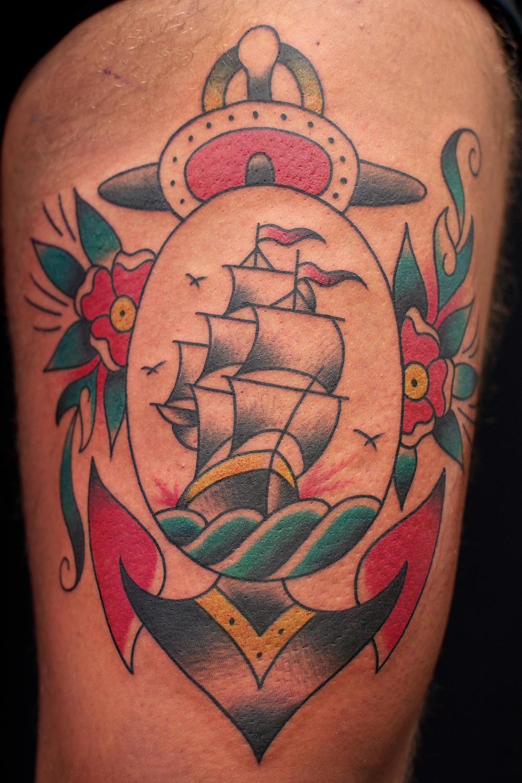 01052013 Tattoos 11 4.jpg