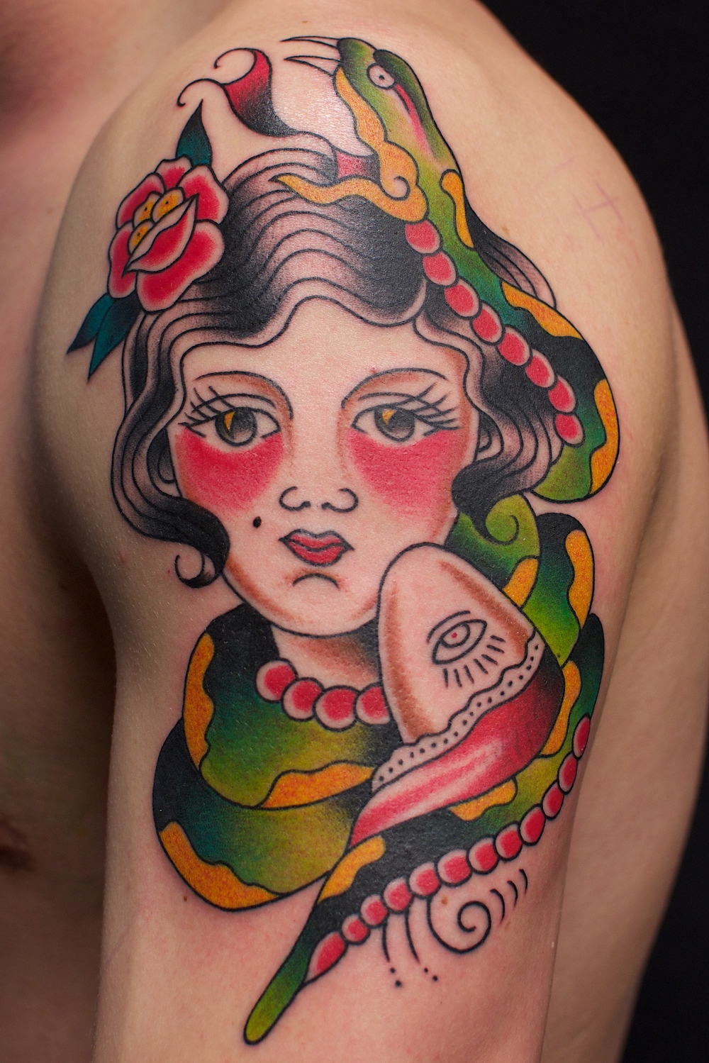 01042013 Tattoos 16 17.jpg