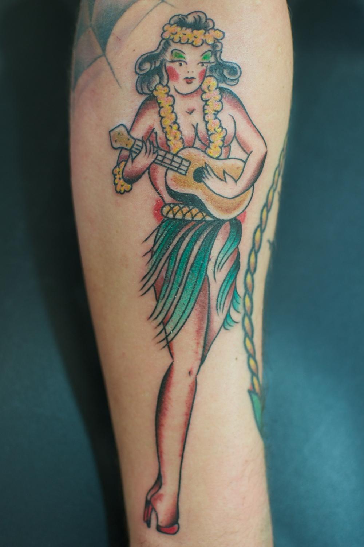 01032013 Tattoo 23 44.jpg