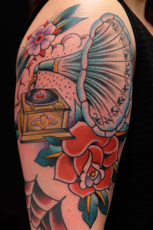 01022014 Tattoos 01 5.jpg