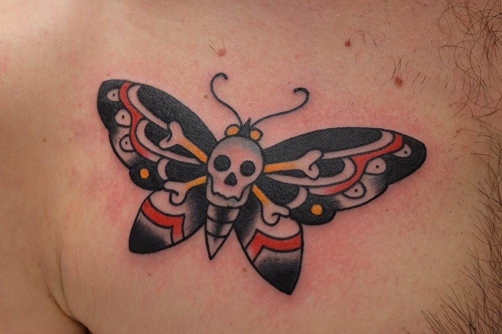 01022014 Tattoos 20 1.jpg