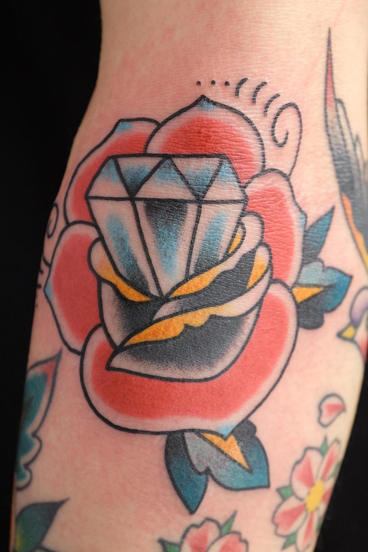 01022014 Tattoos 28 4.jpg