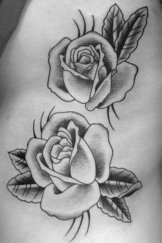 01022014 tattoos 27.jpg