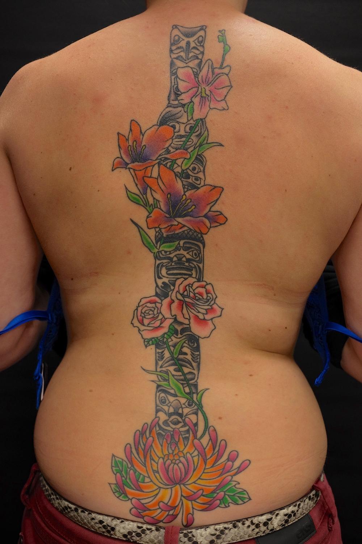 01022014 Tattoos 04.jpg