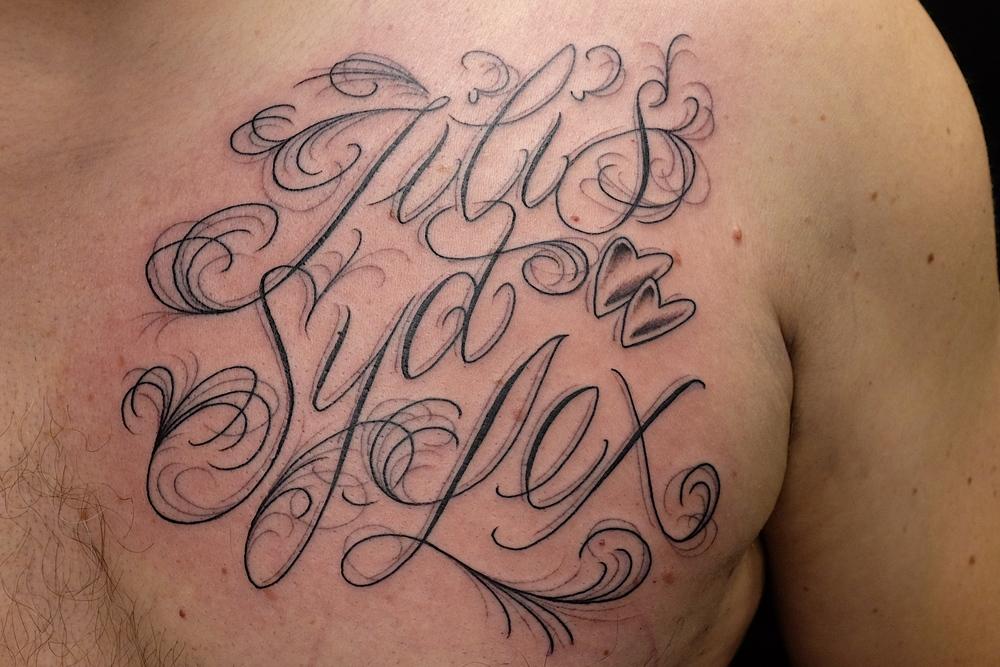 01022014 Tattoos 18.jpg