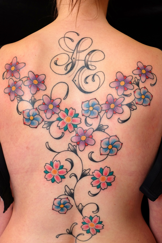 01022014 Tattoos 21 2.jpg