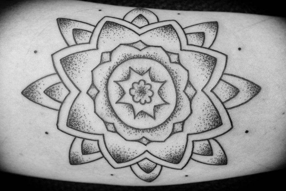 01022014 Tattoos 08.jpg