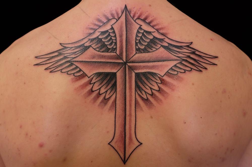 01022014 Tattoos 29.jpg