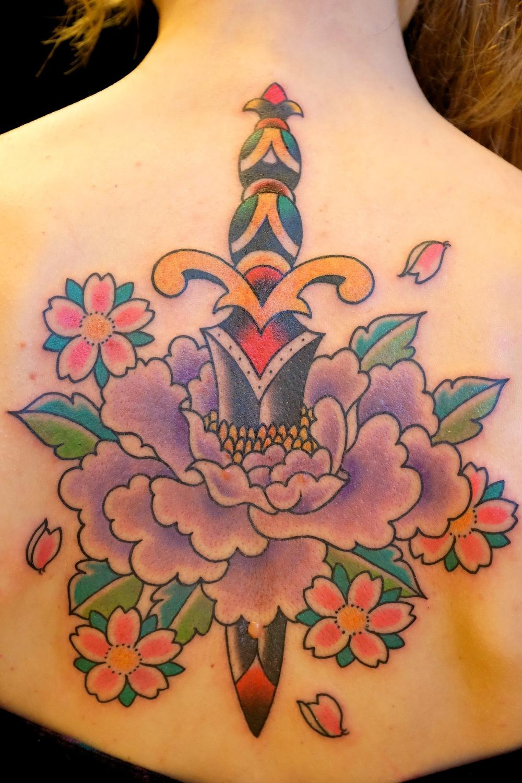 01022014 tattoos 26.jpg