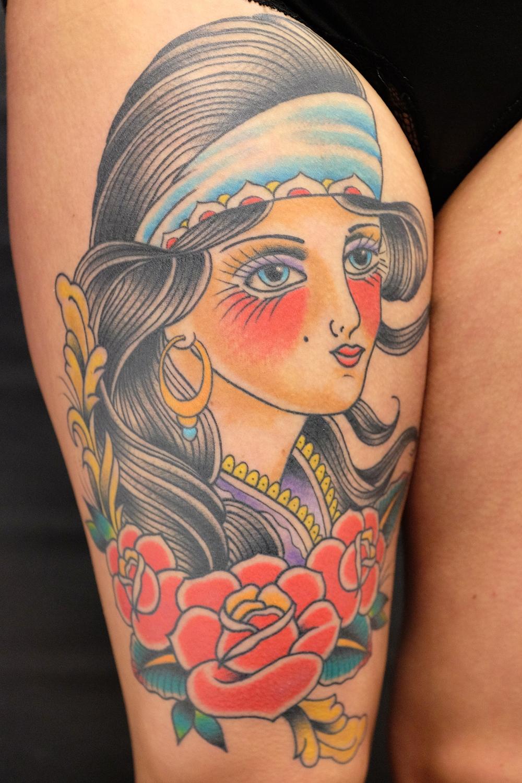 01022014 Tattoos 22 9.jpg
