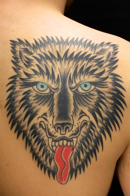01022014 Tattoos 22 7.jpg