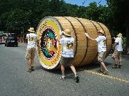 Barrel3.JPG