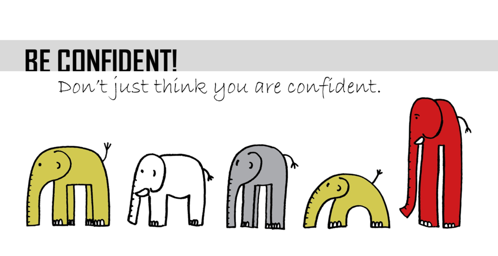 Be Confident in your Communication and Stand Out from the Crowd.png