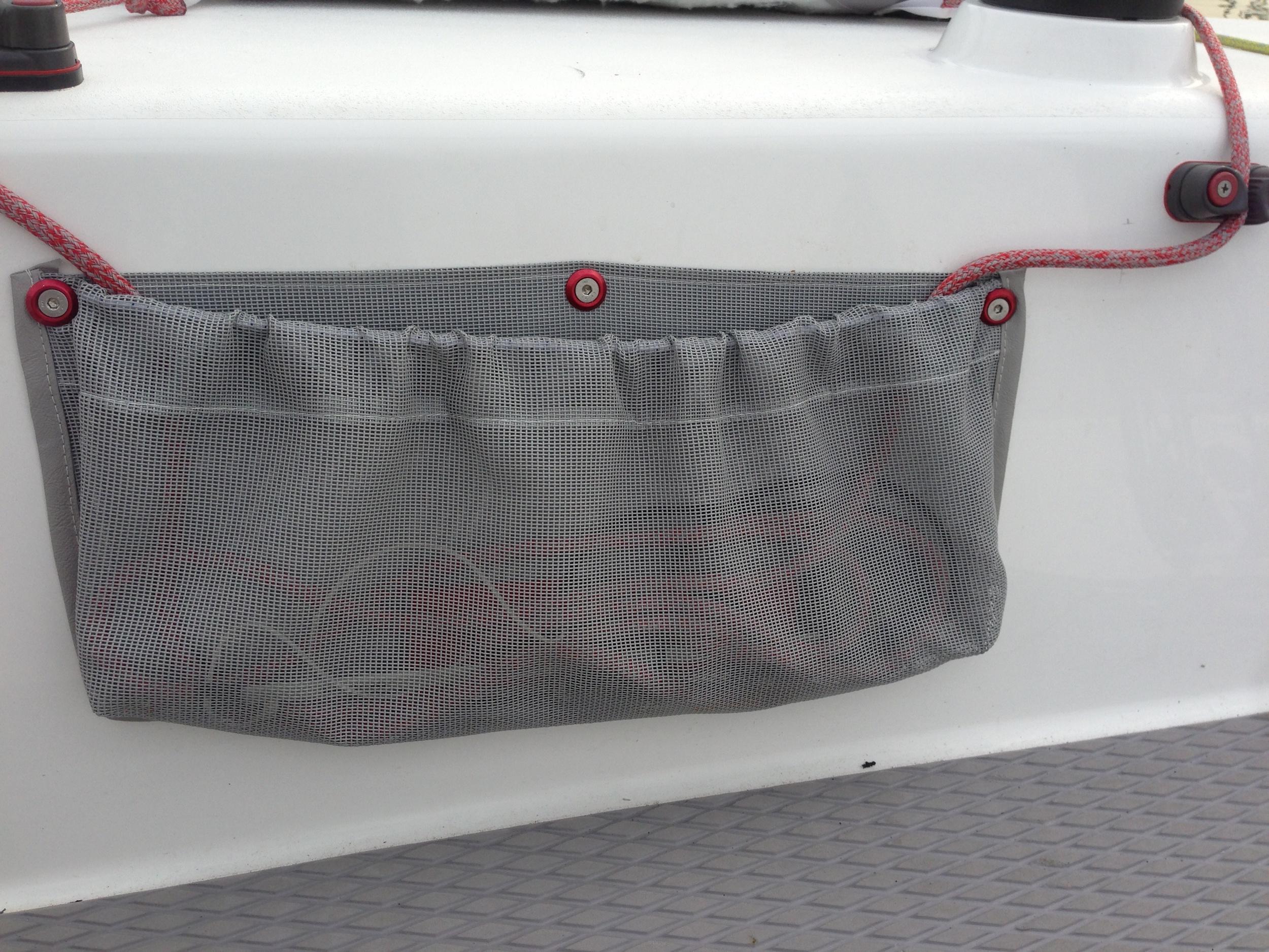 Large Sheet Bags