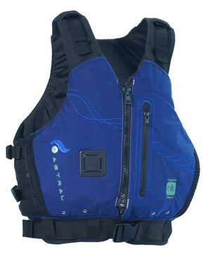 Astral Norge Life Jacket