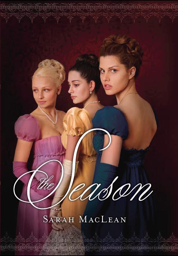 Purchase 'The Season'