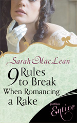 9-rules-to-break-when-romancing-a-rake.jpg