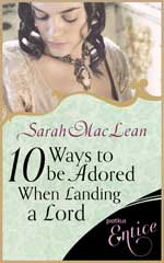 Ten-Ways-to-be-Adored....jpg
