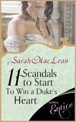11-Scandals-to-Start.jpg