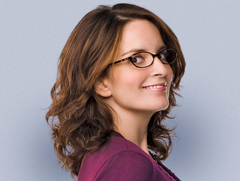tina-fey-glasses
