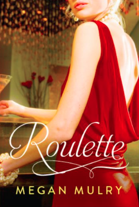 Roulette Cover