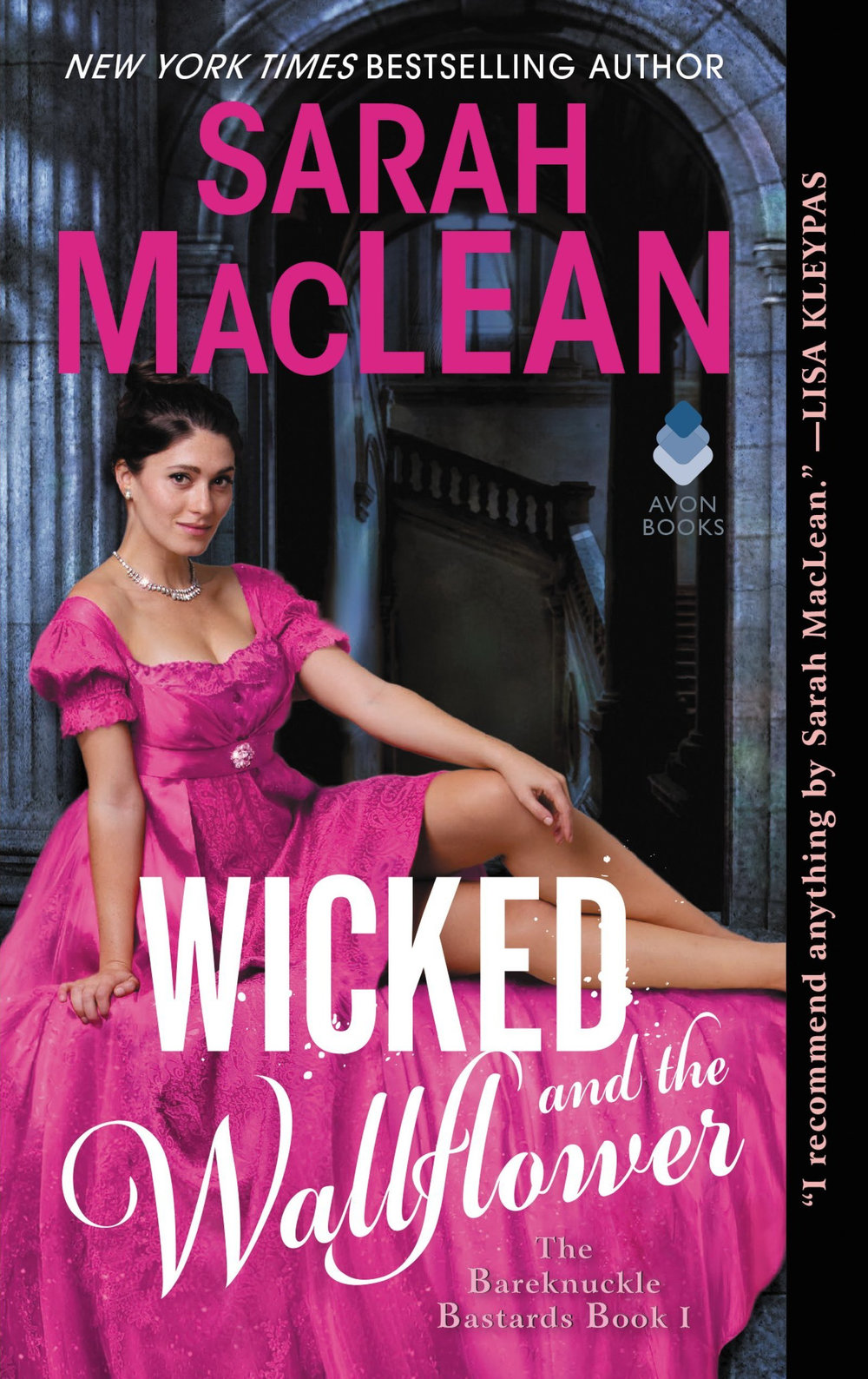 wicked.cover.jpg