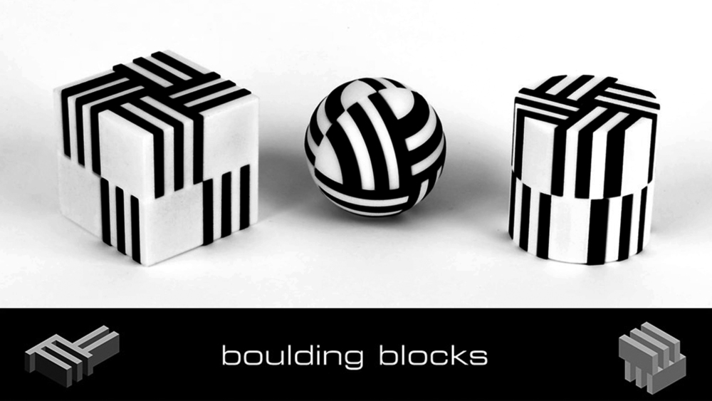 boulding blocks 3 versions