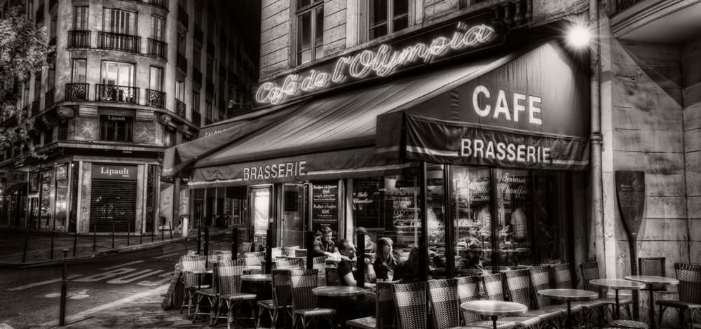 home-paris-cafe-2.png