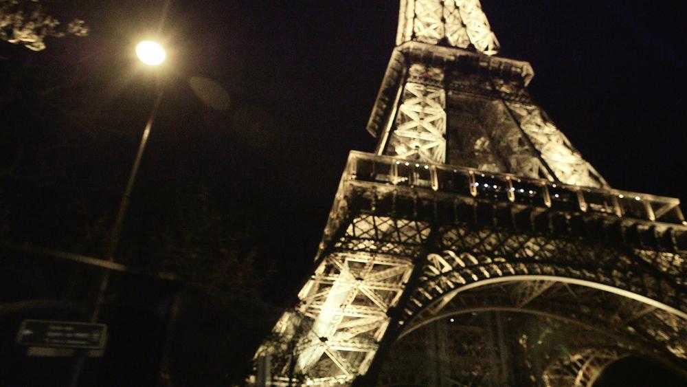 pcp_eiffel_tower.jpg