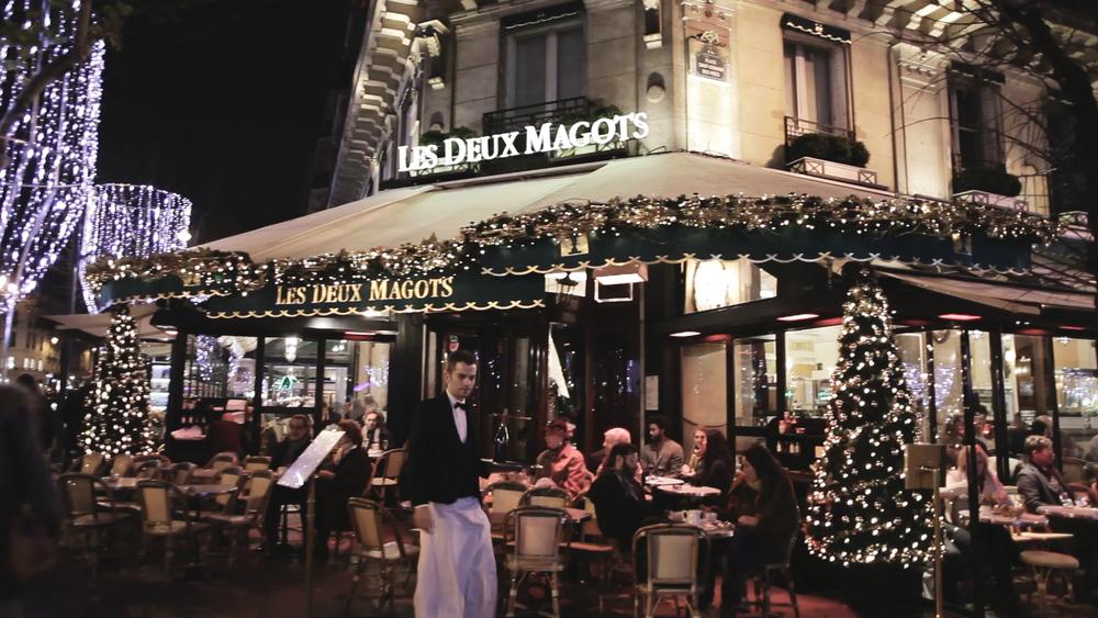 pcp_les_deux_magots.jpg