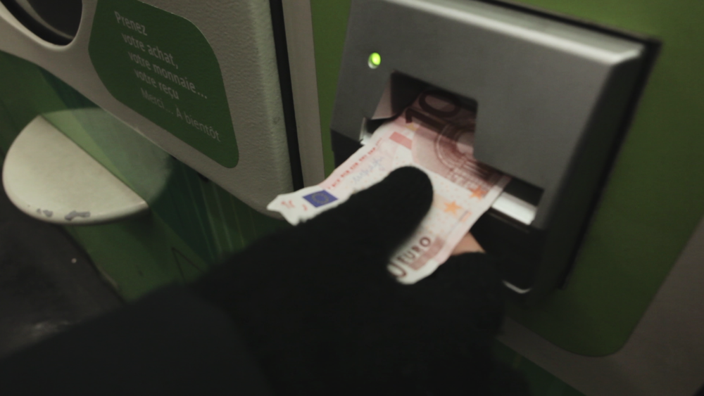 pcp_metro_ticket.png