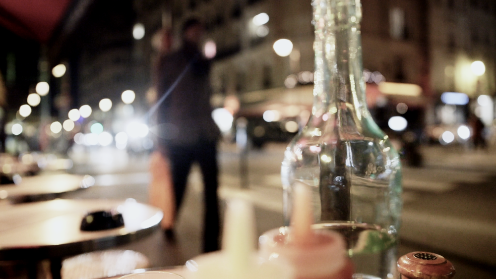 pcp_street_scene_tom_bar.png