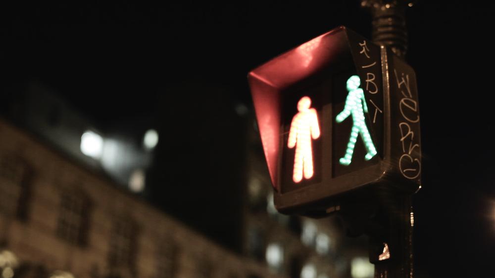 pcp_street_walk_sign.jpg