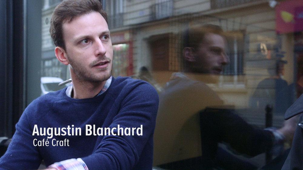 Augustin Blanchard.jpg