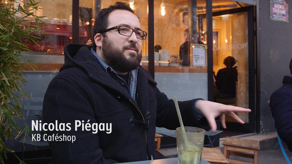 Nicolas Piegay.jpg