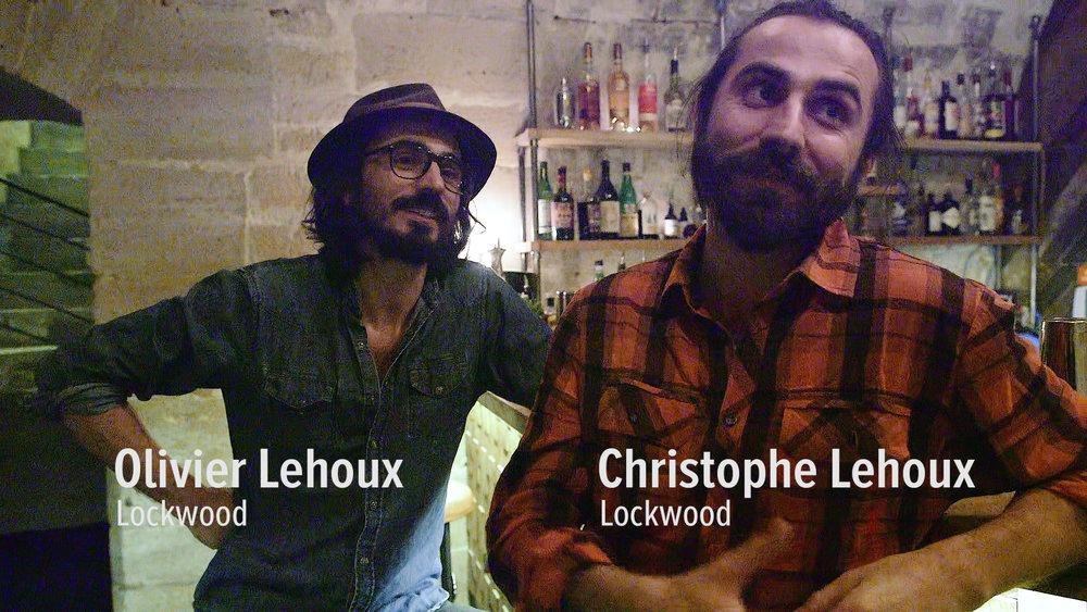 Lehoux_brothers.jpg