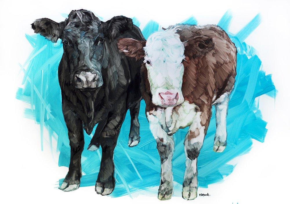 2 cows web.jpg