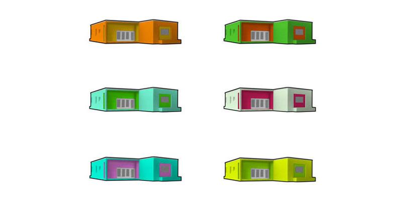 T1-color.jpg