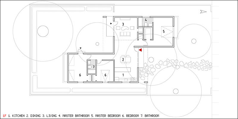 T1-plan.jpg