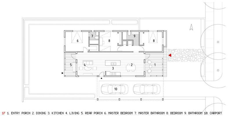 T7-plan.jpg