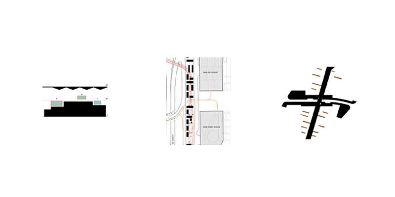overlap infrastructure.jpg