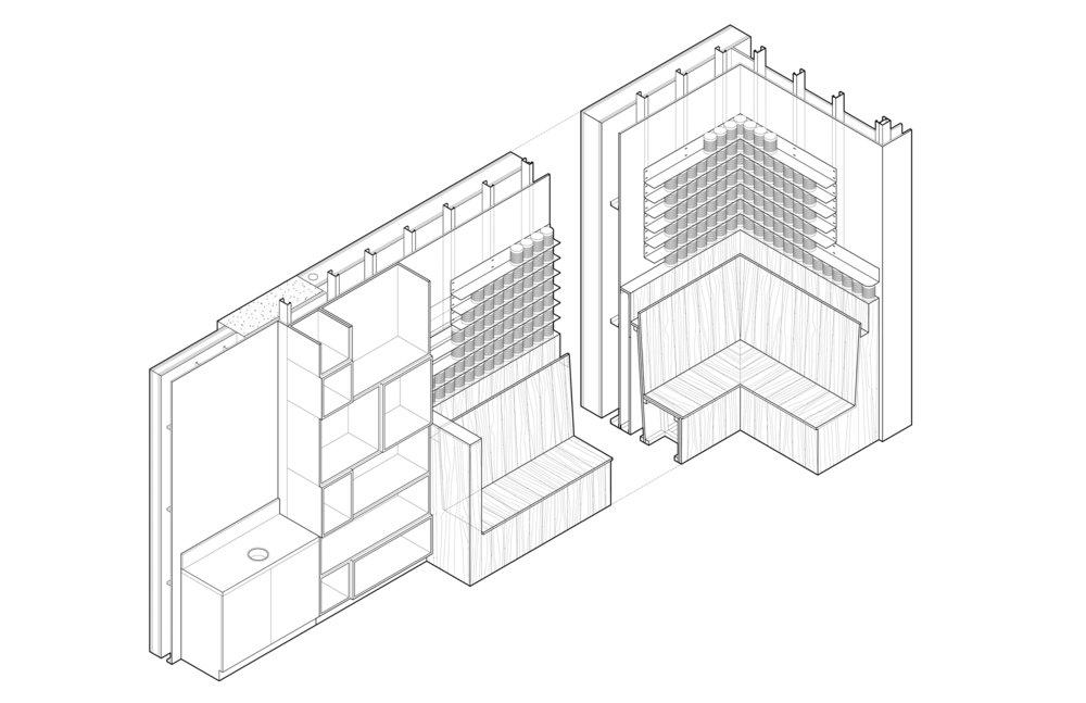 BUSTELO-detail.jpg