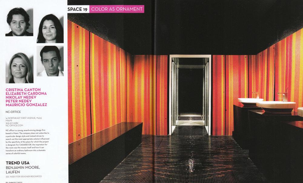 Casa Decor'07 (3).jpg