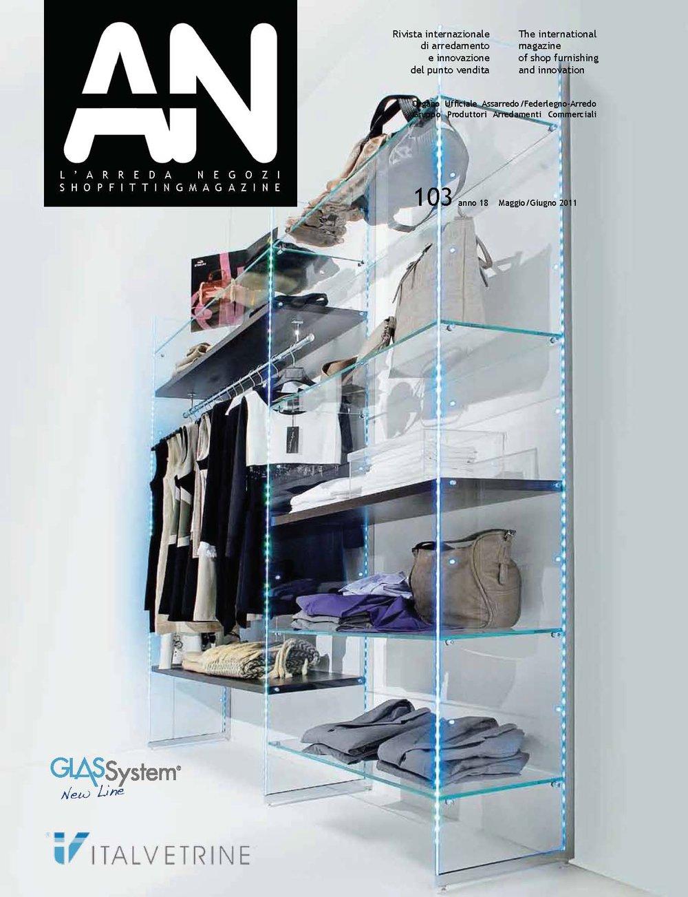 AN_103_COVER[1].jpg