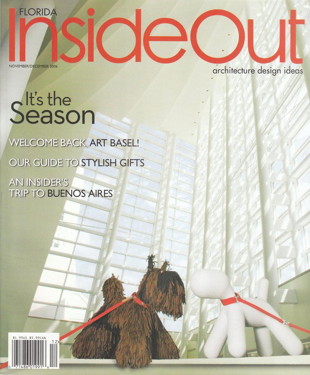 InsideOut November-December 2007 (1).jpg