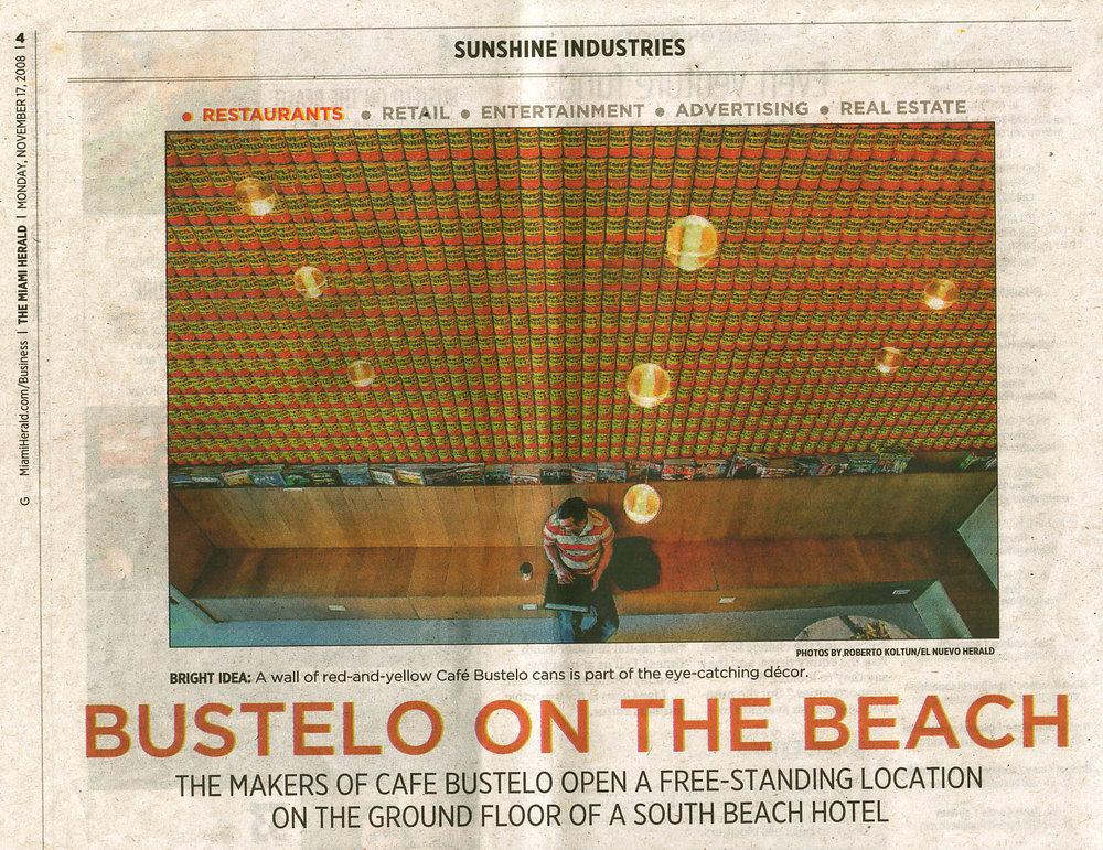 Bustelo_Herald_11-17-08.jpg