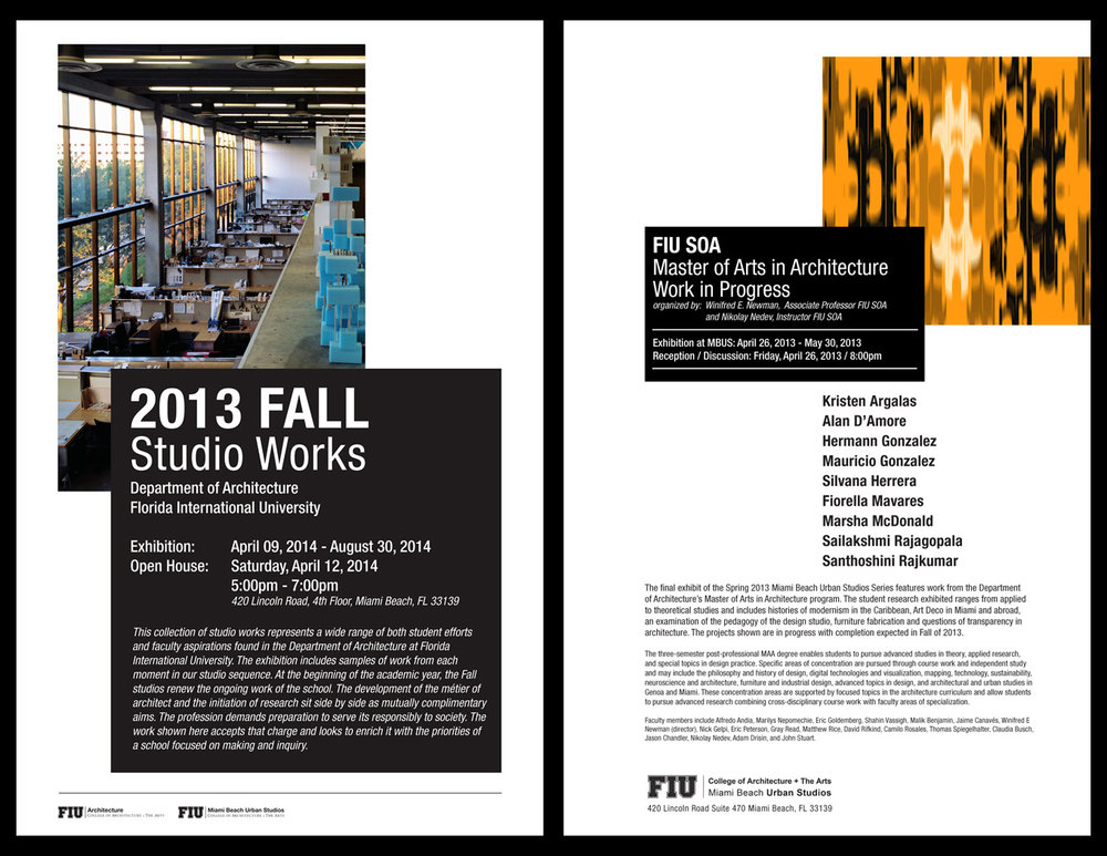 19_FALL2013_Studio-Works_POSTER.jpg