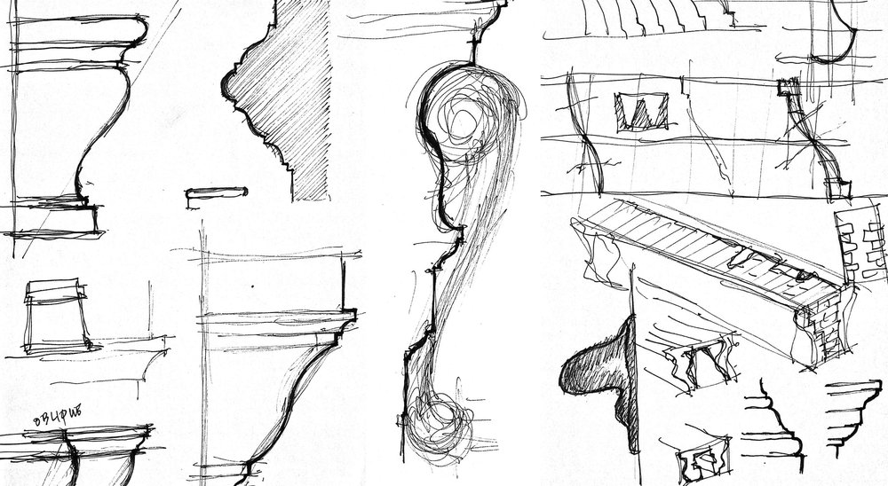 CG-BENCH-SKETCHES_01.jpg