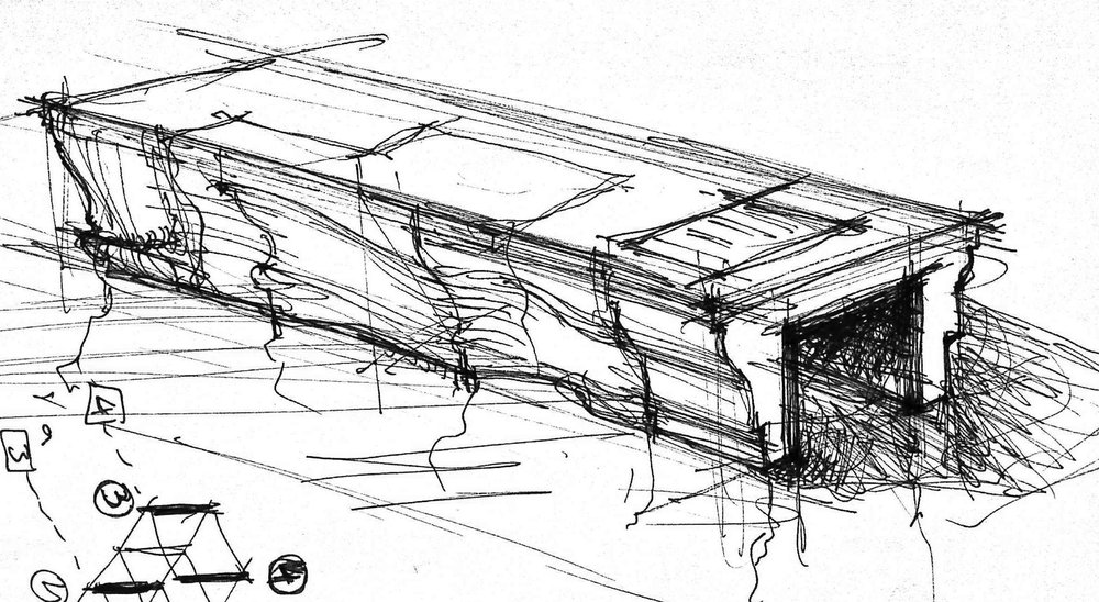 CG-BENCH-SKETCHES_02.jpg