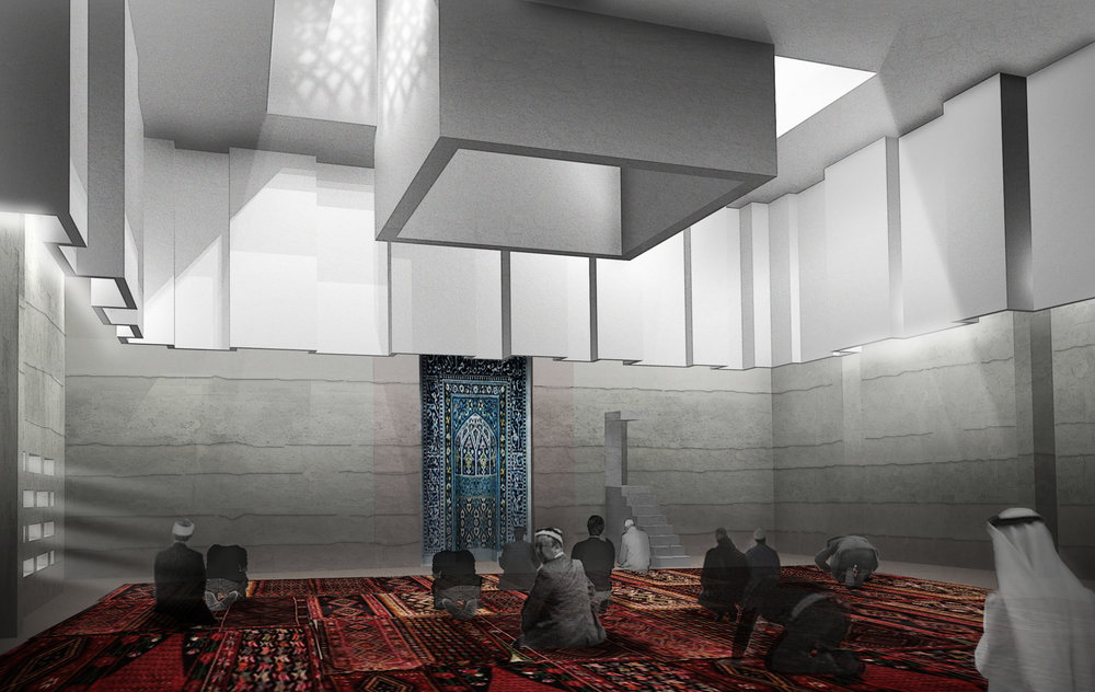 NEW-mosque-interior 2copy.jpg